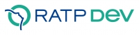 Jobs and Careers at RATP Dev Egypt