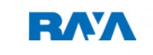 Raya Contact Center Logo