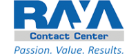 Jobs and Careers at Raya Contact Center Egypt