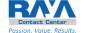 Induction Senior Administrator at Raya Contact Center