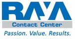 Jobs and Careers at Raya Contact Center United Arab Emirates