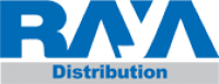 Jobs and Careers at Raya Distribution Egypt