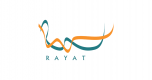 Jobs and Careers at Rayat Egypt