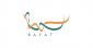 UI/UX Designer - Web & Mobile at Rayat
