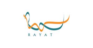 Rayat Logo