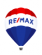 Real Estate Sales Manager at Re/Max Insight Real Estate Sheikh Zayed
