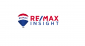 Real Estate Sales Agent at Re/Max Insight Real Estate Sheikh Zayed