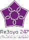 Jobs and Careers at Re3aya247 Egypt