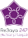 React Native Developer at Re3aya247