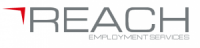 Jobs and Careers at Reach Group Employment Services United Arab Emirates