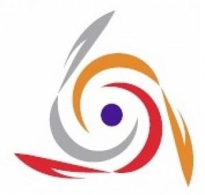 Reach Management Egypt Logo