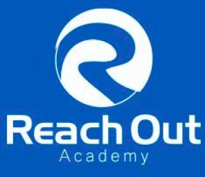 Reach Out Academy Logo