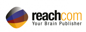 Reachcom Adv Agency Logo