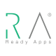 Jobs and Careers at Ready Apps, LLC Egypt