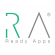 Digital Marketing Executive at Ready Apps, LLC