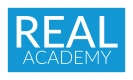 Jobs and Careers at Real Academy Egypt