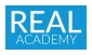Customer Service Assistant at Real Academy
