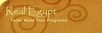 Jobs and Careers at Real Egypt Egypt