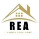 Social Media Specialist - Real Estate