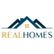 Jobs and Careers at Real Homes Estates Co Egypt