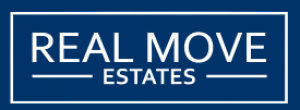 Real Move Estates  Logo