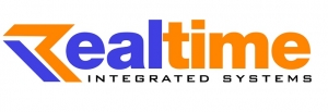Realtime Integrated Systems  Logo