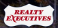 Jobs and Careers at Realty Executives Egypt