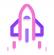 Rails & JavaScript Senior Full Stack Developer at Rebase Ventures