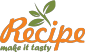 Sales Admin at Recipe