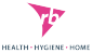 Wholesale Key Account Manager at Reckitt Benckiser
