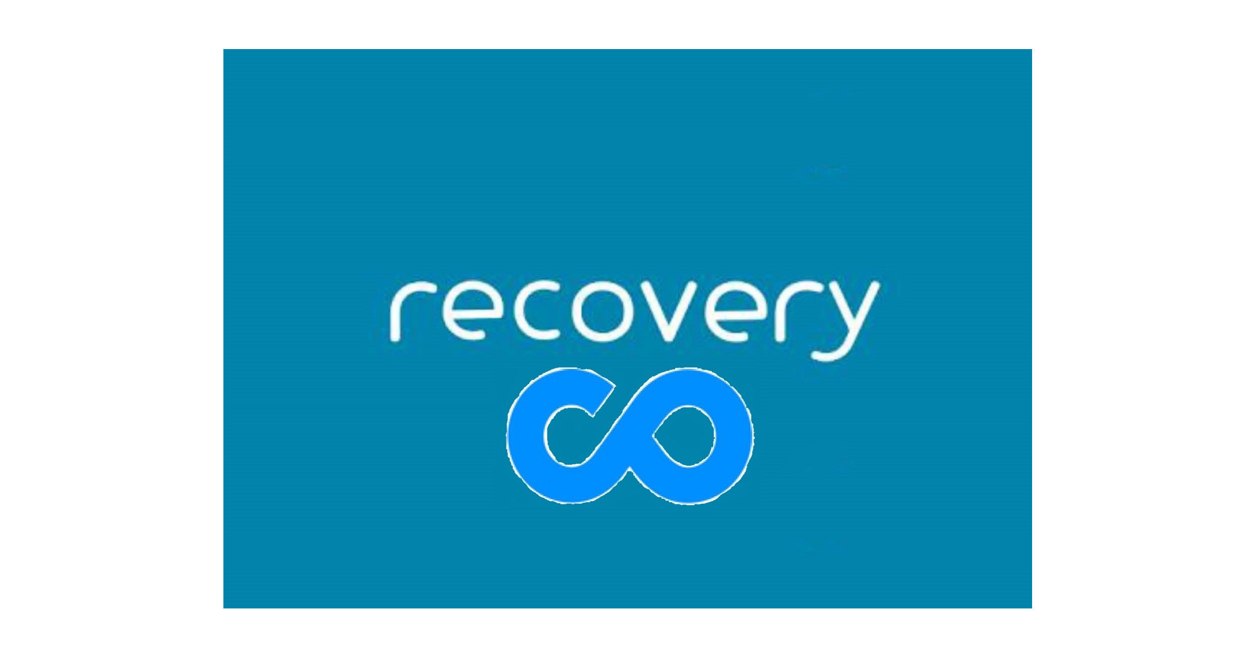 صورة Job: Telesales Agent at Recovery franchise marketing services in Giza, Egypt