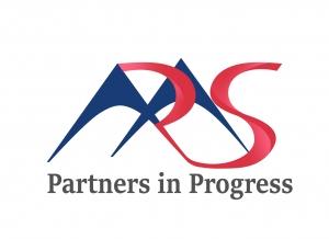 Red Sea Engineering Logo