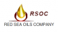 Sales Executive at Red Sea Oils Company