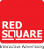 Senior Graphic Designer at Red Square