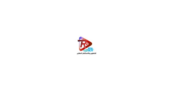 Jobs and Careers at RedSea, Egypt | WUZZUF