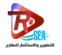 Sales Representative - Real Estate at RedSea