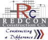 Jobs and Careers at Redcon Construction Egypt