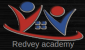 Customer Service Agent at Redvey Academy