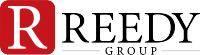 Jobs and Careers at Reedy Group Egypt
