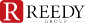 Marketing Manager - Real Estate at Reedy Group