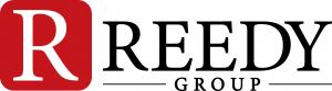 Reedy Group Logo