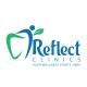 Jobs and Careers at Reflect Clinics Egypt