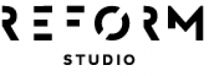 Reform Studio Logo