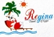 Tour Operator at Regina Travel