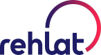 Jobs and Careers at Rehlat Travel Egypt
