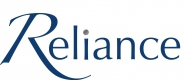 Jobs and Careers at Reliance Egypt Egypt