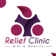 Pediatrics /Physiotherapist