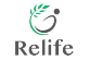SEO Specialist at Relife Egypt