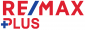 Real Estate Admin Assistant at Remax+