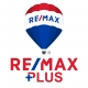 Jobs and Careers at Remax+ Egypt